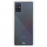 Samsung Galaxy A71 5G UW Case-Mate Tough Clear Series Case - Clear (Verizon Only)