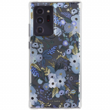 Samsung Galaxy Note20 Ultra 5G Rifle Paper Co Case - Garden Party *APPROVAL REQUIRED*