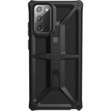 Samsung Galaxy Note20 5G Urban Armor Gear Monarch Case (UAG) - Black