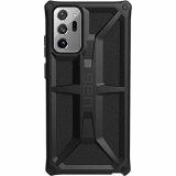Samsung Galaxy Note20 Ultra 5G Urban Armor Gear Monarch Case (UAG) - Black