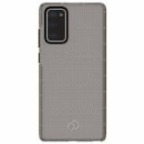 Samsung Galaxy Note20 5G Nimbus9 Phantom 2 Case - Carbon
