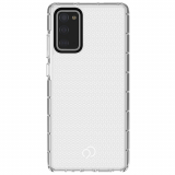 Samsung Galaxy Note20 5G Nimbus9 Phantom 2 Case - Clear