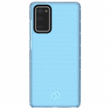 Samsung Galaxy Note20 5G Nimbus9 Phantom 2 Case - Pacific Blue