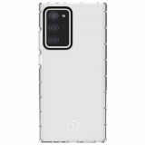 Samsung Galaxy Note20 Ultra 5G Nimbus9 Phantom 2 Case - Clear