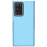 Samsung Galaxy Note20 Ultra 5G Nimbus9 Phantom 2 Case - Pacific Blue
