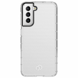 Samsung Galaxy S21+ 5G Nimbus9 Phantom 2 Case - Clear