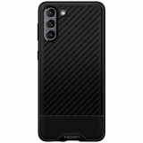 **NEW**Samsung Galaxy S21 5G Spigen Core Armor Case - Black