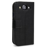 Samsung Galaxy S III Folio Case