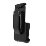 Samsung Galaxy S III Seidio Active Holster - Black