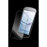 Smasung Galaxy Express Zagg Screen Protector - Screen Only