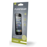 Samsung Galaxy S III Pure Gear ReShield Screen Protector - Satin
