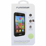 Samsung Galaxy Note 4 PureGear Screen Protector - Tempered Glass