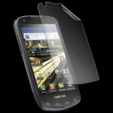 Samsung Galaxy S Aviator Zagg Screen Protector - Screen Only