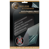 Samsung Metrix/Stratosphere Beyond Cell Screen Protector - Single Pack