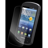Samsung Metrix/Stratosphere Zagg Screen Protector - Screen Only