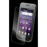 Samsung Galaxy S Zagg Screen Protector - Screen Only
