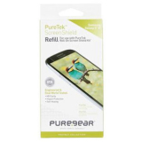 Samsung Galaxy S III Pure Gear PureTek Roll On Screen Protector - HD Impact Refill