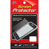 Samsung Galaxy Note II J3X Screen Protector - Single Pack
