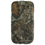 Samsung Galaxy S III Real Tree Shield - Camo