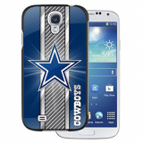 Samsung Galaxy S4 Officially Licensed NFL Shield - Dallas Cowboys