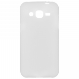 Samsung Galaxy J2 TPU Shield - Clear