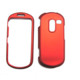 Samsung Profile Snap On Shield - Red