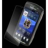 Sony Xperia Zagg Screen Protector - Screen Only