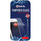 Apple iPhone 5/5S/5C/SE TekYa Screen Protector - Tempered Glass