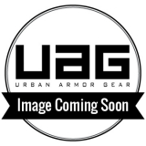 **PREORDER**Apple iPad Pro 11 2018 Urban Armor Gear Metropolis Series Case (UAG) - Black