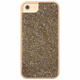 Apple iPhone 8/7/6s/6 Skech Jewel Series Case - Gold