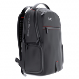 **NEW**Ghostek Tech Backpack with USB Ports - Jade Black