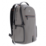 **NEW**Ghostek Tech Backpack with USB Ports - Nardo Gray