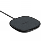 **PREORDER**Mophie 10W Qi Wireless Charging Pad - Black