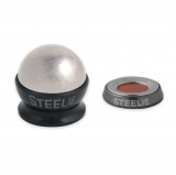 Universal Nite Ize Steelie Car Mount Kit