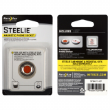 Nite Ize Steelie Magnetic Phone Socket Replacement