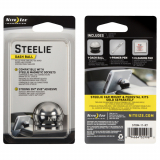 Nite Ize Steelie Dash Ball Component Kit