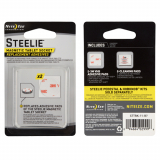 Nite Ize Steelie Tablet Replacement Adhesives Kit
