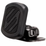 Scosche Universal Magic Mount Magnetic Dash Mount - Black
