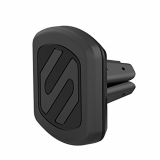 Scosche Universal Magic MOUNT Magnetic Vent Mount - Black