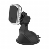 Scosche Universal Magic Mount Pro Magnetic Dash/Window Mount