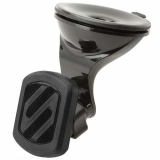 Scosche Magic Mount Low Profile Magnetic Dash/Window Mount