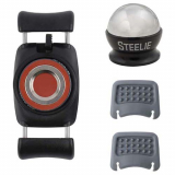 Nite Ize Steelie FreeMount Car Mount Kit