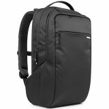"Universal Incase Icon 15.6"" Laptop Backpack - Black"