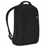 "Universal Incase ICON Lite 15"" Laptop Backpack - Black"