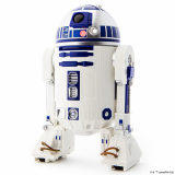 **PREORDER**Sphero Universal Star Wars R2-D2 App-Enabled Droid