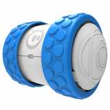 Sphero Universal App-Enabled Racing Robot - Ollie