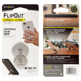 Nite Ize FlipOut Handle + Stand