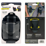Nite Ize Traveler Drink Holster