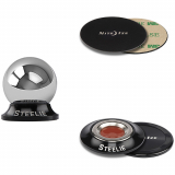 Universal Nite Ize Steelie Orbiter Dash Mount Kit
