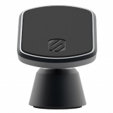 Scosche Magic Mount Elite Dash Magnetic Mount - Space Grey